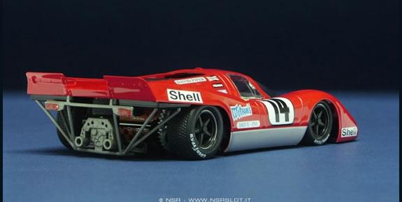 nsr-porsche-917k-brands-hatch-1