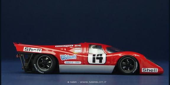 nsr-porsche-917k-brands-hatch-2