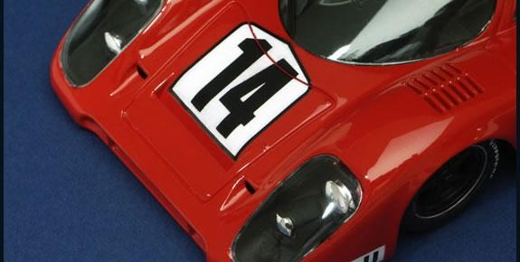 nsr-porsche-917k-brands-hatch-4