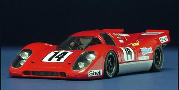 nsr-porsche-917k-brands-hatch