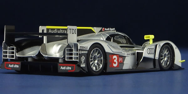 NSR1108IL - AUDI R18 TDI - 24h Le Mans 2011 N3