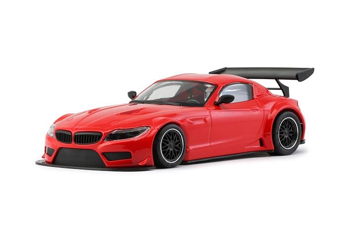 1194AW_BMW_Z4_95.jpg