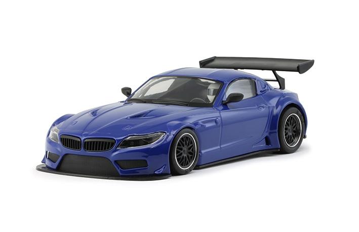1195AW_BMW_Z4_11.jpg