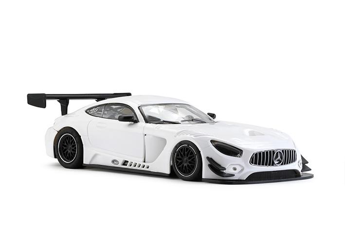 MERCEDES-AMG GT3 NSR 0092_Mercedes-AMG_5.jpg-nggid044662-ngg0dyn-0x0x100-00f0w010c010r110f110r010t010