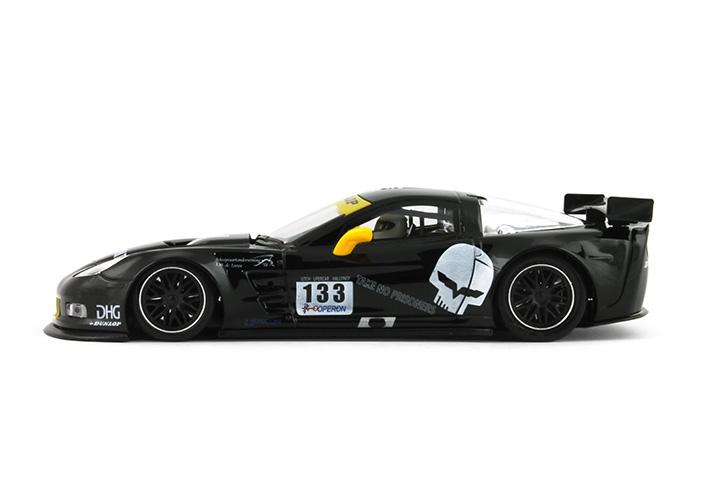 Corvette C6R Antony Morato 1174AW