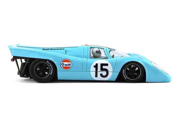 Porsche 917K 12 H Sebring 1970 1175SW