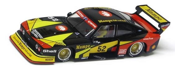 ford-capri-rs-zakspeed-racing-2
