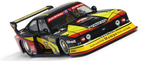 ford-capri-rs-zakspeed-racing
