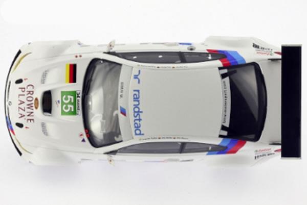 SC-7035 Scaleauto BMW M3 GT2