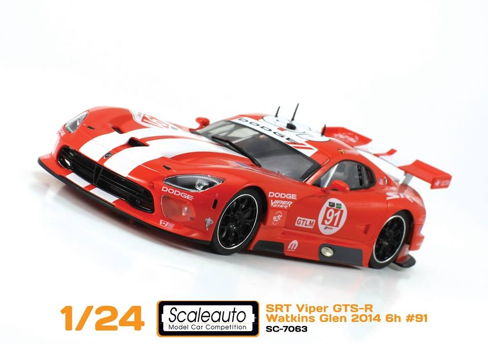 Scaleauto SRT Viper GTS-R au 1/24 SC7063.jpg
