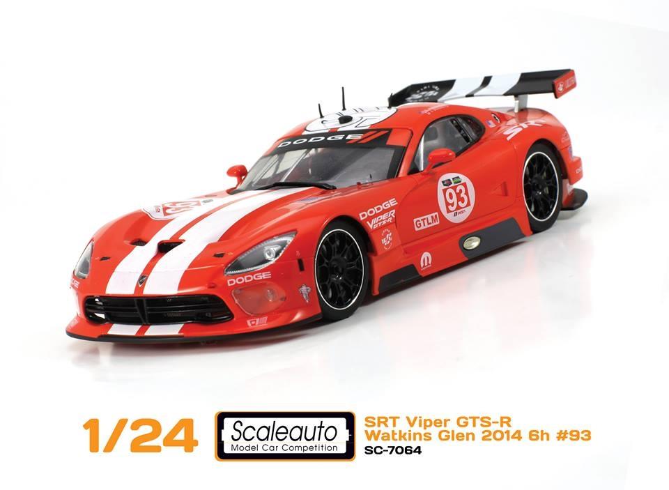 Scaleauto SRT Viper GTS-R au 1/24 SC7064.jpg
