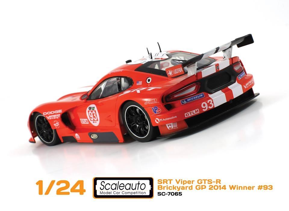 Scaleauto SRT Viper GTS-R au 1/24 SC7065.jpg