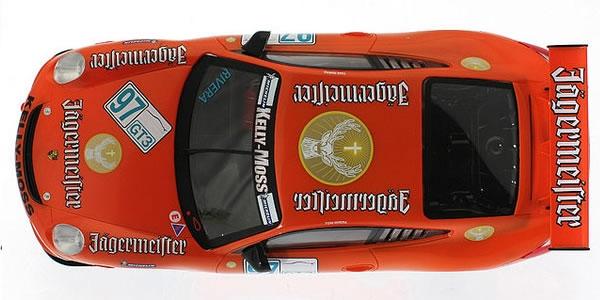 Slot-it Porsche 911 GT1 EVo 98