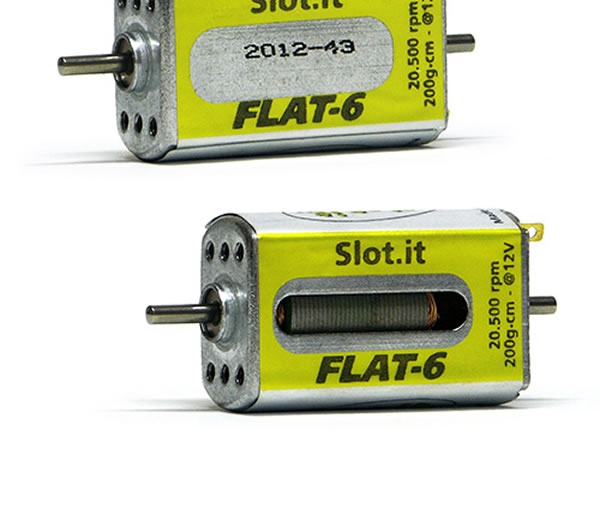 Slot.it Moteur MN09ch
