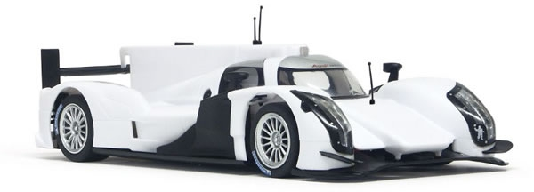 Slot.it CA24z1 Audi R18 kit Complet