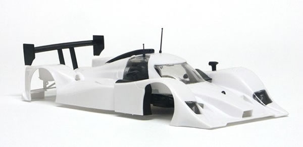 Slot.it CS22b2 Lola LMP kit Carrosserie