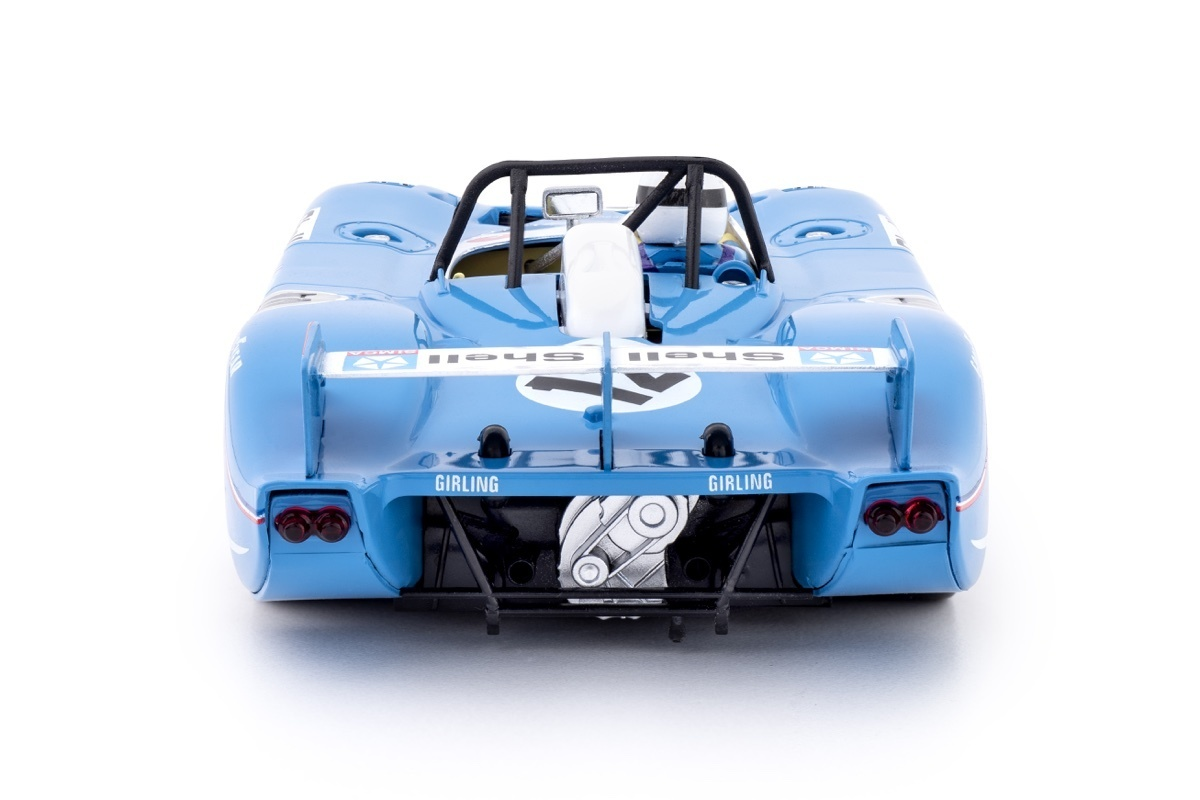 Slot.it-la-Matra-Simca-MS-670B-12-Le-Mans-1973-2
