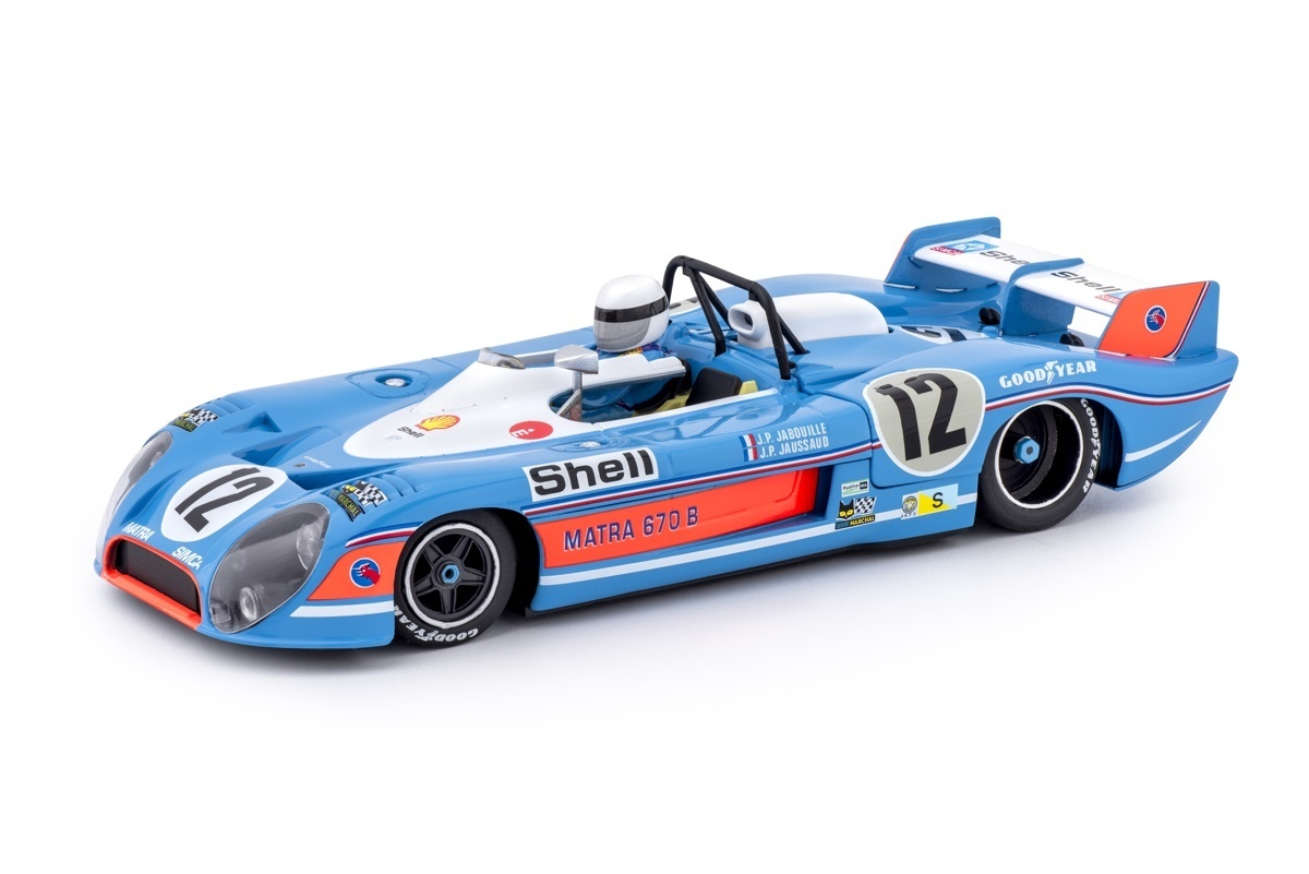 Slot.it-la-Matra-Simca-MS-670B-12-Le-Mans-1973-3