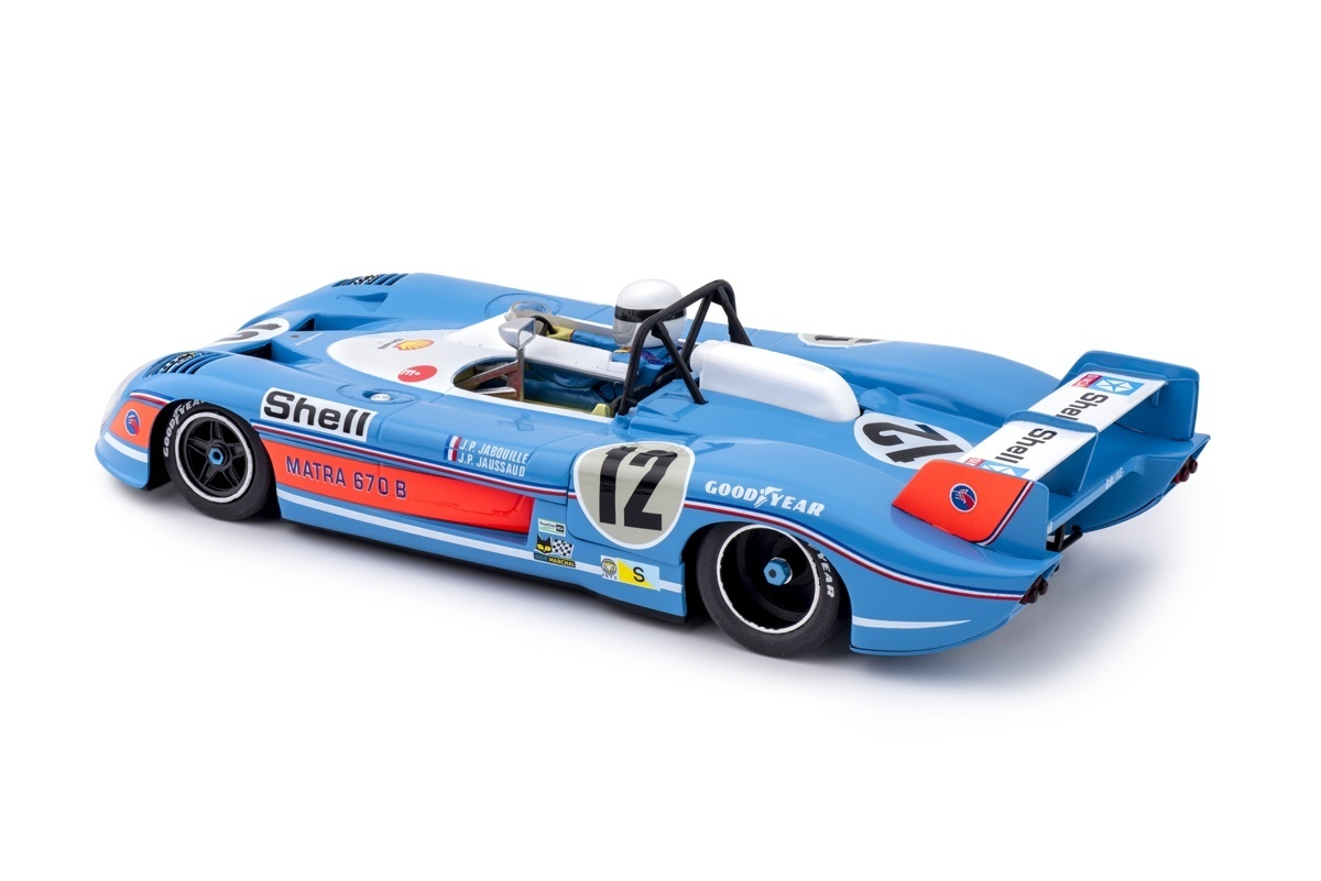 Slot.it-la-Matra-Simca-MS-670B-12-Le-Mans-1973-5