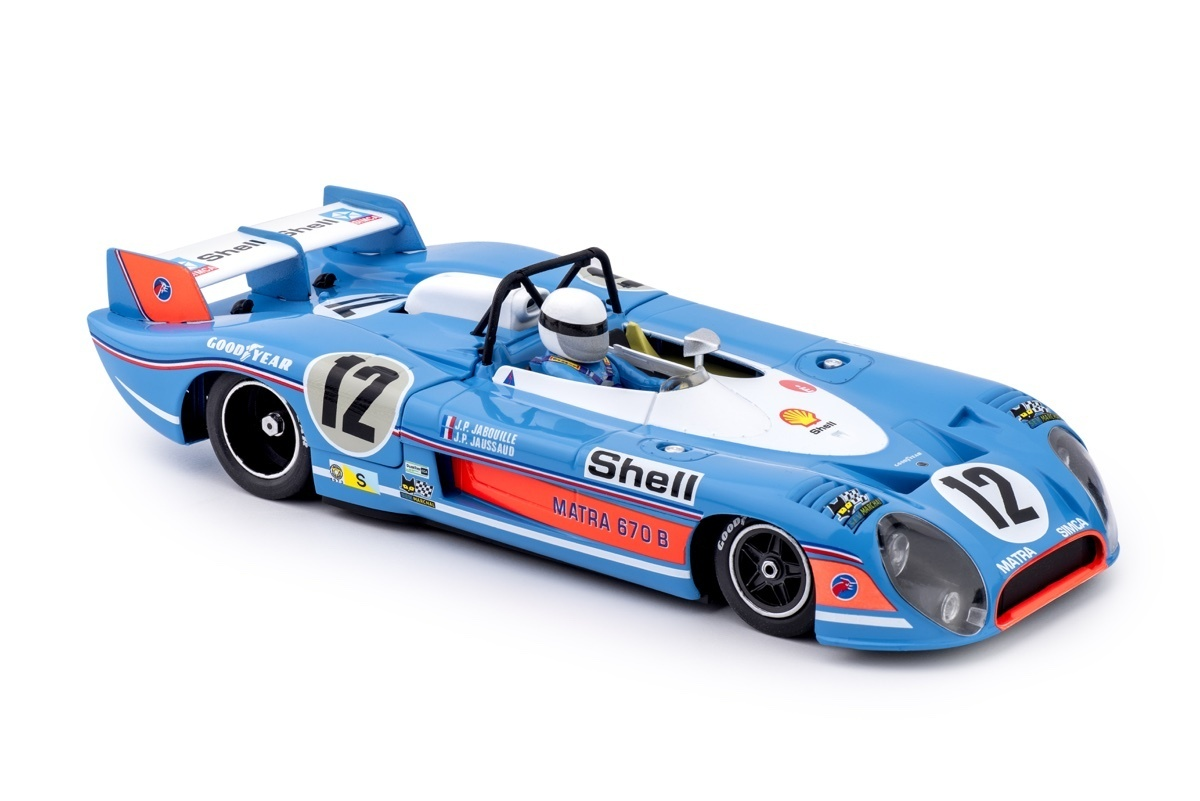Slot.it-la-Matra-Simca-MS-670B-12-Le-Mans-1973-6