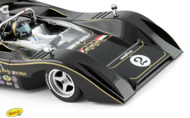 Slot it McLaren M8D CA26c