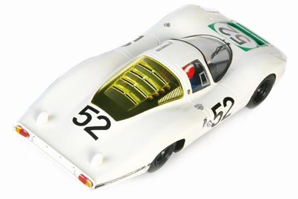 SRC Porsche 907L 001 06