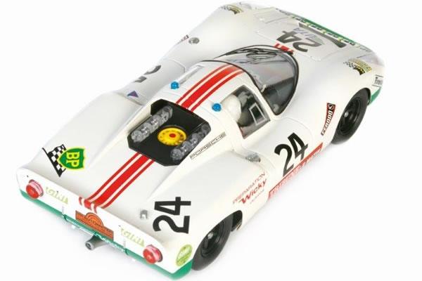 SRC Porsche 907K 002 05