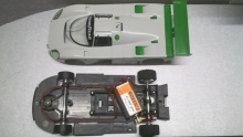 toyota-c88-slot-it-1