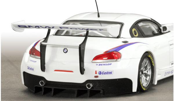 Scaleauto BMW Z4 GT3