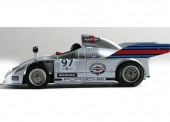 Falcon-Slot-Cars-la-Porsche-908-3-Turbo-Martini