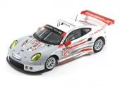 Scaleauto Porsche 911 GT3 RSR