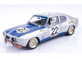 SRC-OSC-La-Ford-CAPRI-RS2600-24h-de-Spa-1971