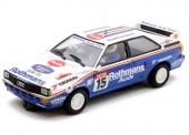 Team-Slot-l-Audi-Quattro-A2-Rhotmans-15-Ypres24-1986