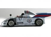 Falcon-Slot-Cars-la-Porsche-908-3-Turbo-Martini