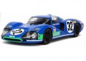 Le-Mans-miniatures-le-projet-de-la-Matra-MS-630