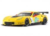 NSR Slot la Corvette C7R – 24h du Mans 2014 #73