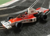 Nonno-Slot-la-McLaren-M23-Fittipaldi-1974