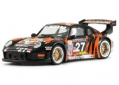 RevoSlot-Porsches-GT2 Nr.27 Sebring 1997