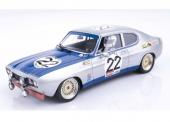 SRC-OSC-La-Ford-CAPRI-RS2600-24h-de-Spa-1971
