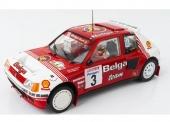 SRC-OSC-Peugeot-205-T16-Evo-1-Belga-1985