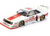 Sideways-Ford-Mustang-Turbo-Imsa-GTX-Mid-Ohio-1981
