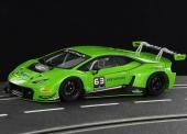 Sideways-la-Lamborghini-Uracan-GT3