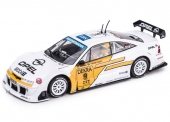 Slot-it-L-Opel-Calibra-V6-9-DTM-Hockenheimring