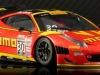 Black-Arrow-La-GT3-Italia-Momo-Red-2015-est-disponible