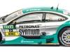 Carrera-La-Mercedes-C-Coupe-AMG-DTM-Petronas-Syntium