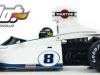 FlySlot-la-Brabham-BT44-8-Martini-Racing-GP-Argentine-en-1975