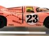 Le-Mans-miniatures-La-Porsche-917-20-Cochon-Rose