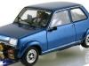 Le-Mans-miniatures-Un-kit-de-la-Renault-5-Alpine-Gr2