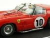 Le-Mans-miniatures-la-Ferrari-250-TR61-10-Le-Mans-1961