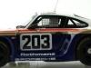 Le-Mans-miniatures-la-Porsche-961-Le-Mans-1987-203